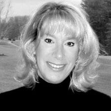 Karen Silverblatt