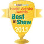 Best in Show: Community⁄Forum
