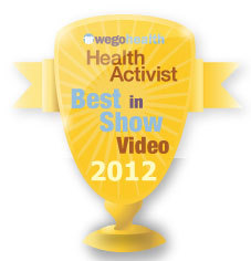 Best in Show: Video