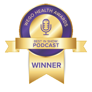 Best in Show: Podcast