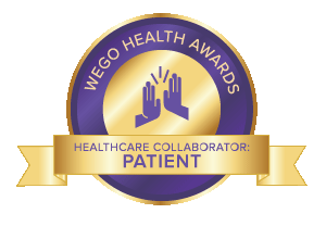 Healthcare Collaborator: Patient
