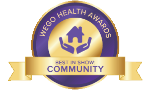 Best in Show: Community