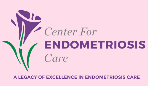 Center for Endometriosis Care