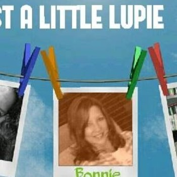"""Just a Little Lupie"" (Janet Mainville, Bonnie Marchand, Zachary Lewis AKA Burly Man )"