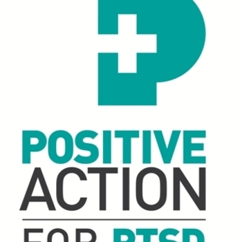 Positive Action For Post Traumatic Stress Disorder