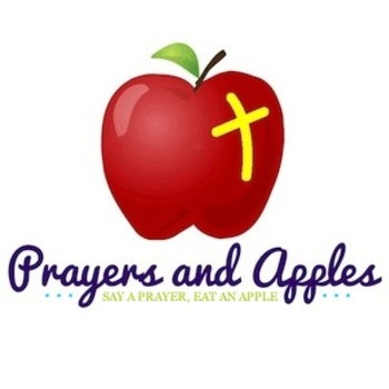 Prayers and Apples