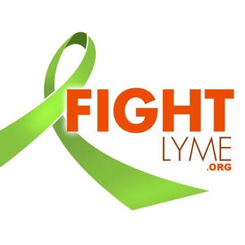 Fight Lyme