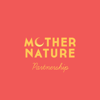 Mother Nature Partnership
