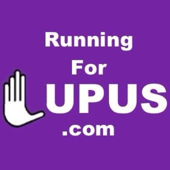 Running For Lupus