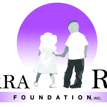The Sierra Rayn Foundation