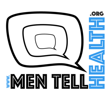 Men Tell Health