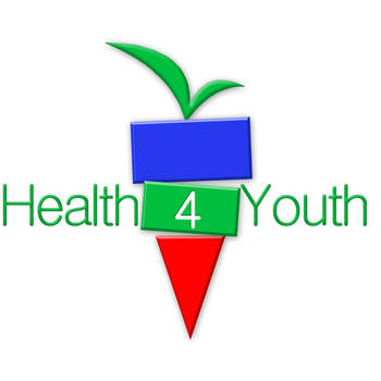 Health4Youth Project (AEGEE-Europe)