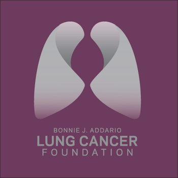 Addario Lung Cancer Foundation