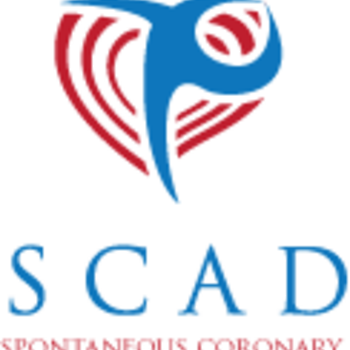 SCAD Research, Inc.