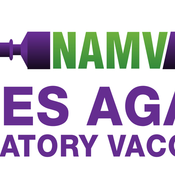 Nurses Against Mandatory Vaccines