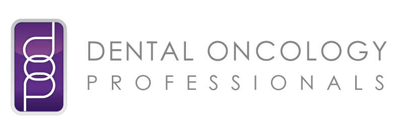 Dental Oncology Professionals