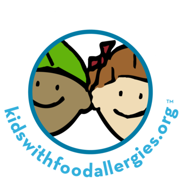 Kids With Food Allergies/Asthma and Allergy Foundation of America