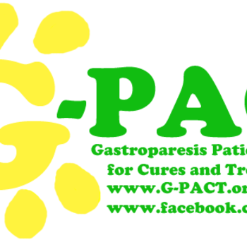 G-PACT (Gastroparesis Patient Association for Cures and Treatments)