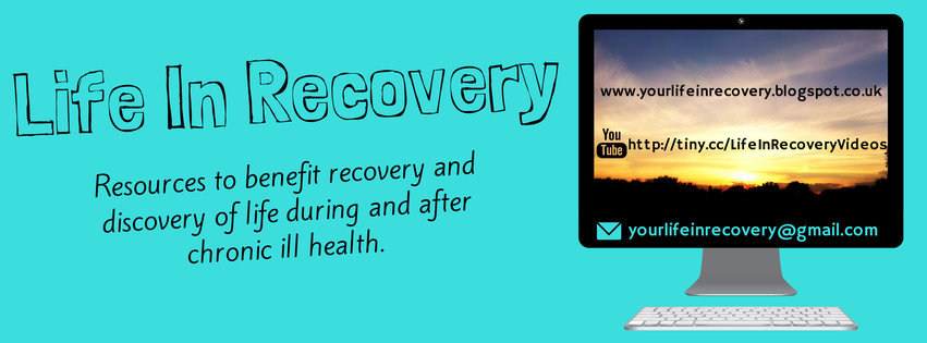 Life In Recovery