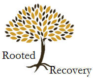 Rooted Recovery
