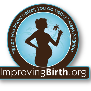 Improving Birth