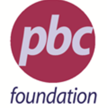 PBC Foundation