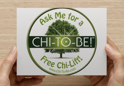 ChiToBe Wellness