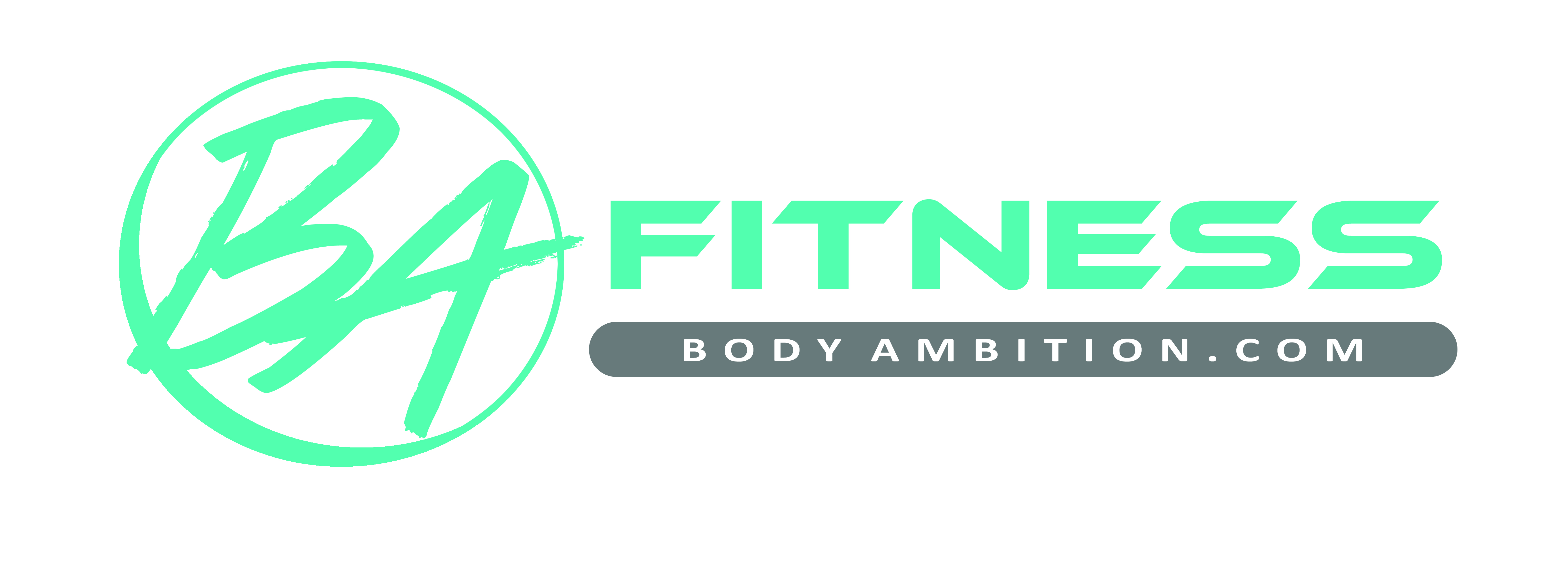 Body Ambition Fitness