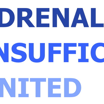 Adrenal Insufficiency United