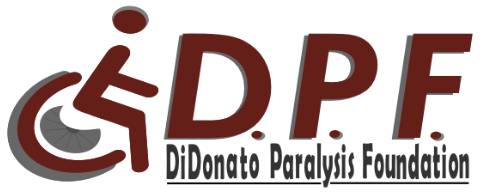 DiDonato Paralysis Foundation
