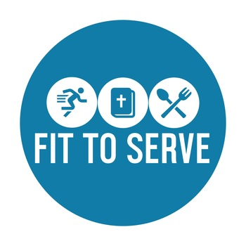 Fittoservegroup