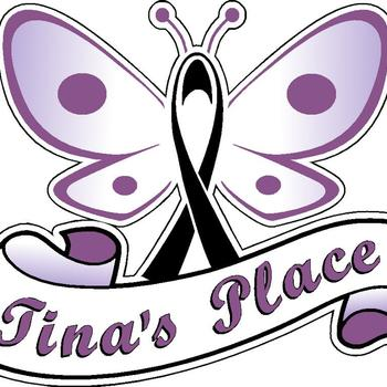 Tina's Place haven for Melanoma patients stage III & IV