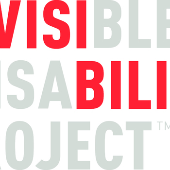 Invisible Disability Project