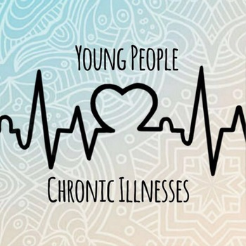 Young People Chronic Illnesses