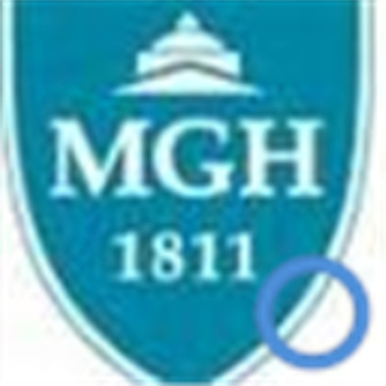 MGH Diabetes Education