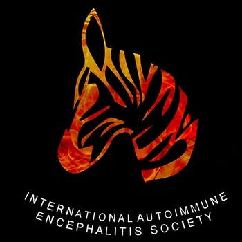 International Autoimmune Encephalitis Society