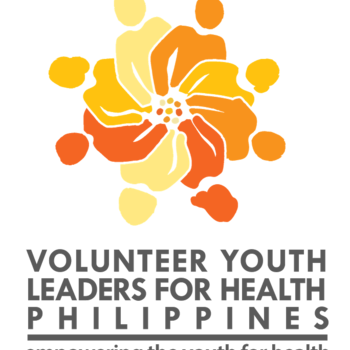 Volunteer Youth Leaders for Health - Philippines