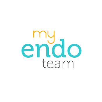 MyEndometriosisTeam
