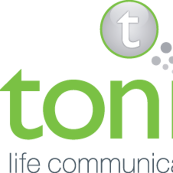 Tonic Life Communications