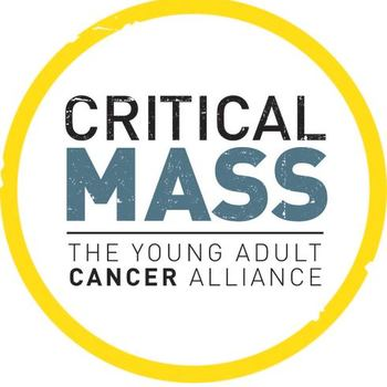 Critical Mass: The Young Adult Cancer Alliance