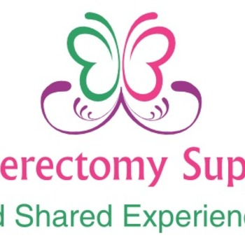 Hysterectomy Support and Shared Experiences