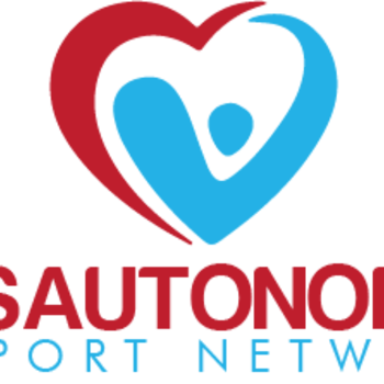 Dysautonomia Support Network Volunteer Team