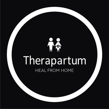 Therapartum