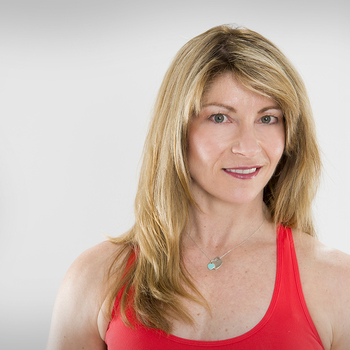 Shawna Kaminski - Female Fat Loss Over 4o Expert