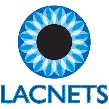 LACNETS
