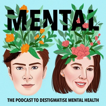 Mental Podcast