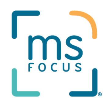 MS Focus: the Multiple Sclerosis Foundation