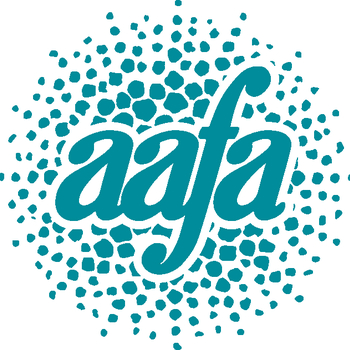 Asthma and Allergy Foundation of America AAFA