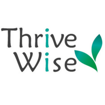 Thrive Wise