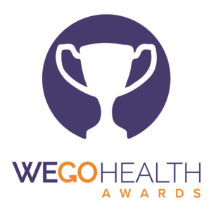 2019 WEGO Health Awards